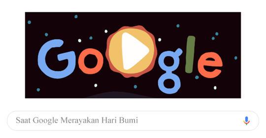 Saat Google Mengingatkan Kita