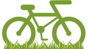 Niiice, Inilah Cara Baru Melumasi Rantai Sepeda (Gowes-er Masuk!)