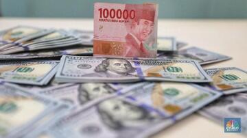 Deretan Negara Bangkrut Karena Gagal Bayar Utang Luar Negeri, Koq Bisa?