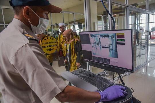 Menkes pastikan cacar monyet belum masuk Indonesia