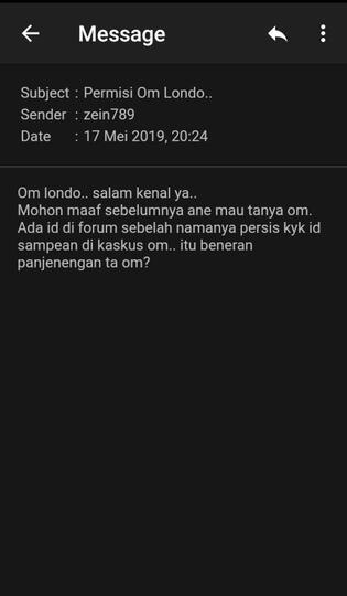 -LONDO.046-