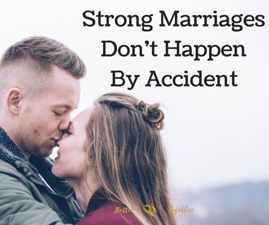 Married By Accident | Hamil di Luar Nikah, Inikah Bukti Cinta Sejati?