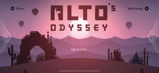 10 Game Offline Android & iOS Yang Siap Temani Lebaran Anda