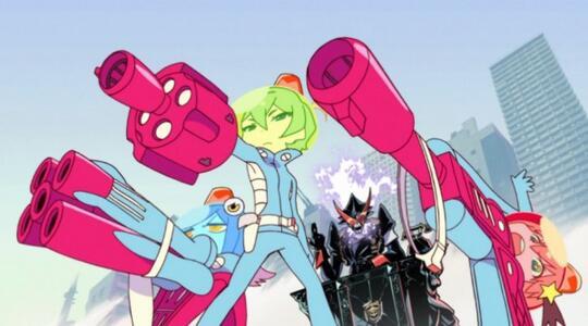 10 Anime Super Pendek yang Wajib Tonton, Gak Bakal Bosen Kok!