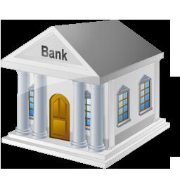 [DISKUSI] Informasi Rekening Bank - Part 2
