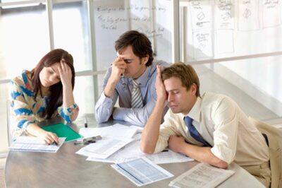 5 Cara Bangkitkan Kembali Gairah Kerja Yang Sempat Mengendur Karena Liburan