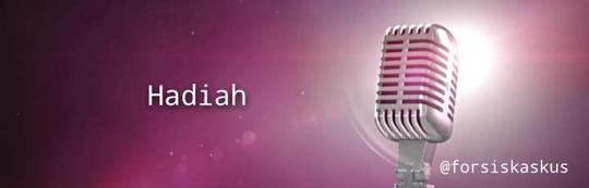 Suka Nyanyi? Yuk Ikutan Sing! With Your Heart Season 3