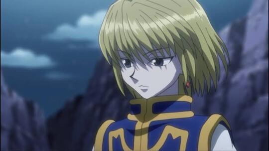 Generasi 90an, Pernahkah kalian patah hati gara-gara tokoh anime ini?
