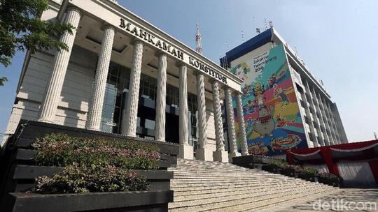 Gugatan Prabowo Kutip Pengamat Asing dari Link Berita, Ahli: Bukan Bukti