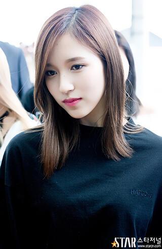5 Personil Grup Kpop Twice Tercantik Yang Akan Membuatmu Terpesona