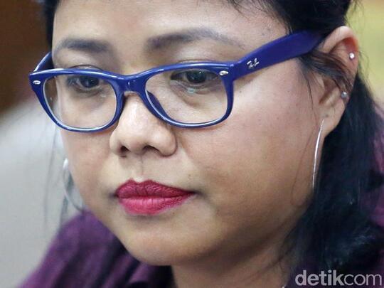 Ahli yang Dikutip BW Nilai Gugatan Pilpres Prabowo Seperti Skripsi