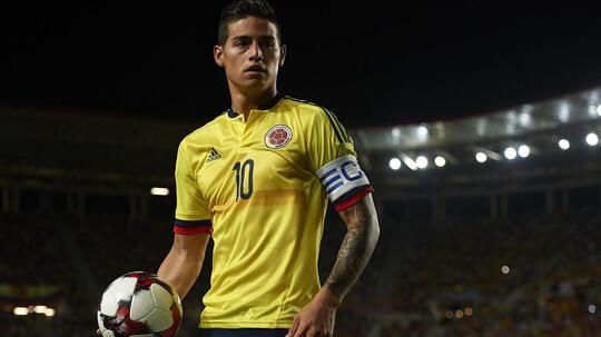 Copa America; Ambisi Argentina Diantara Gelar Juara Dan Spesialis Runner-Up