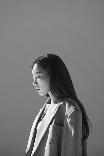 Taeyeon 'SNSD' Mengaku Tengah Melawan Depresi #WeLoveYouKimTaeyeon