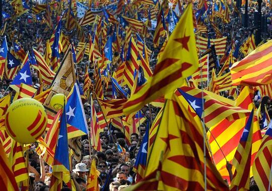 5 Hal Yang Harus Diketahui Tentang Robert Moreno Penerus Luis Enrique Di Spanyol