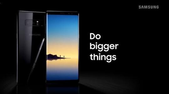Sama-Sama Android, Kenapa Samsung Lebih Mahal Dari Xiaomi? Mungkin Ini Alesannya Gan