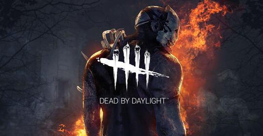 Dead By Daylight Luncurkan Versi Mobile