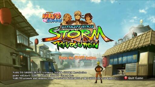 5 game Yang Cocok Buat Pc/laptop Spec Rendah
