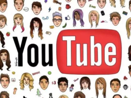 Rekomendasi Channel YouTube Tuk Cewek-Cewek Manja