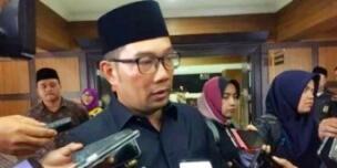 Masuk Radar Capres 2024, Ridwan Kamil: Masih Jauh