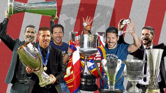 Lampard dan Kembalinya Para Legenda