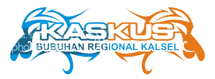 [FR]Mini Gathering & Ngobras Bareng Kaskus Regional Kalsel