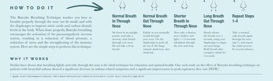 Tidur dengan Mulut Diplester, Ternyata Ini Maksudnya Andien Gan