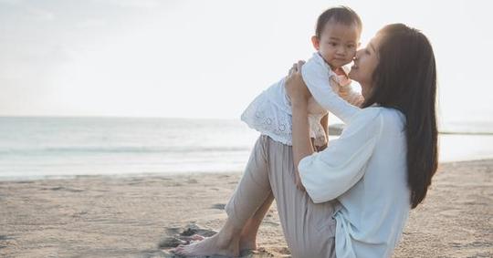 Ternyata Perempuan Milenial Lebih Memilih Menjadi Ibu Rumah Tangga, Lho! Kenapa Ya?