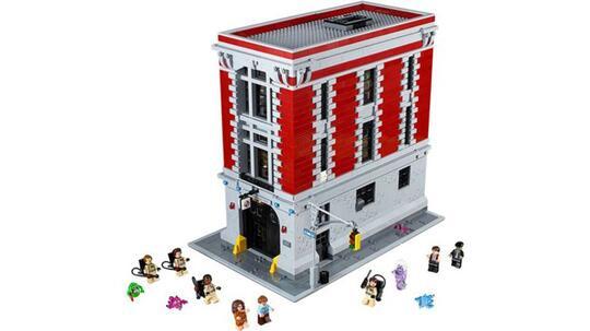 Belum Sah Jadi Kolektor LEGO Kalau Belum Punya Beberapa Set Langka Ini