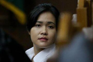 3 Tahun Mendekam Dipenjara, Kecantikan Jessica Wongso Tak Luntur Dimakan Waktu