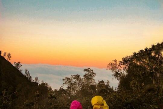 10 Tempat Wisata Tersembunyi Di Banyuwangi Gak Kalah Indah