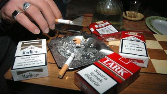 Rokok itu Tidak Berbahaya, Mau Tau Caranya Gan?