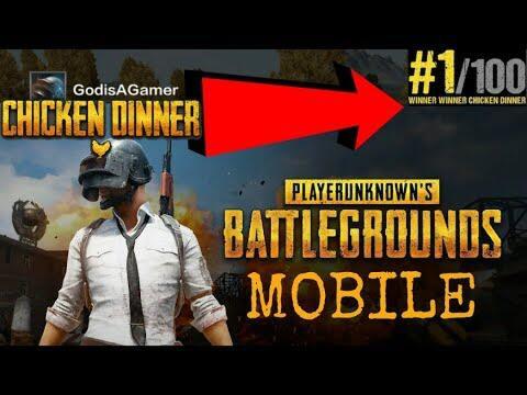 Sebelum Main, Cek 6 Fakta Menarik Tentang Game PUBG Mobile