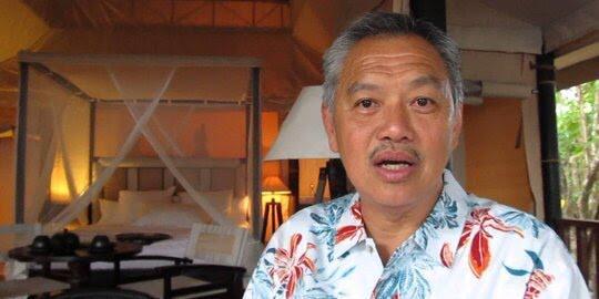 Pengacara Tommy Winata Serang Hakim PN Jakarta Pusat, Apa Pendapatmu?
