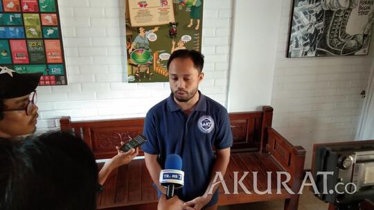 TGPF Salahkan Novel dan KPK, ICW: Sangat Logic!