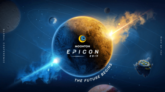 Mobile Legends 2.0, Engine Terbaru Moonton