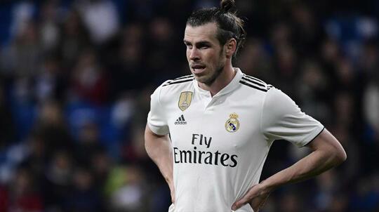 5 Pemain Bintang yang Dipaksa Angkat Kaki dari Klub di Transfer Musim Panas 2019