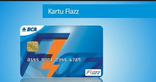 e-Money Terbaik yang Ada di Indonesia, Mana Punya Kalian?