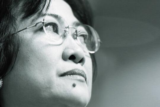 Kasus 27 Juli, Kenapa Megawati Memilih Diam, Tak Bersuara...