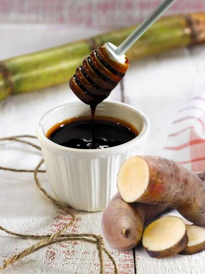 10 Bahan Alami Pengganti Gula yang Lebih Sehat, Kamu Suka yang Mana?