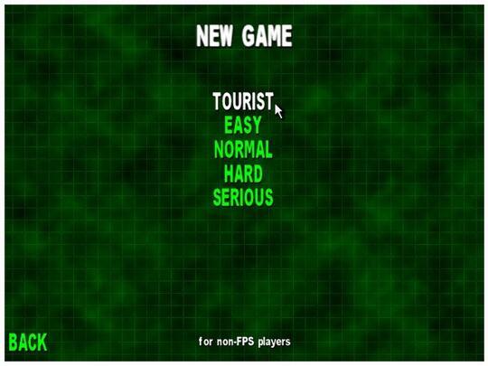 List Game Kenangan - ku Semasa Kecil Dulu ( Nostalgia ).