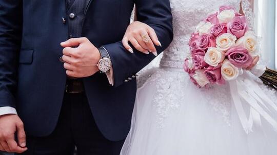 Jadilah Pribadi yang Dewasa, Salah Satu Kunci Keberhasilan Pernikahanmu!