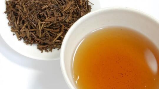 Green Tea Nggak Cuma Matcha lho! Yuk, Kenalan Sama yang Lain