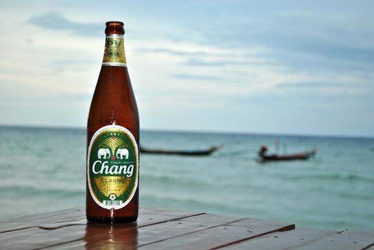 8 Bir Terbaik Di Asia Tenggara
