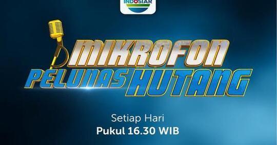 Mengapa Sinetron 'Law Procedural' Tidak Ada Di Indonesia?