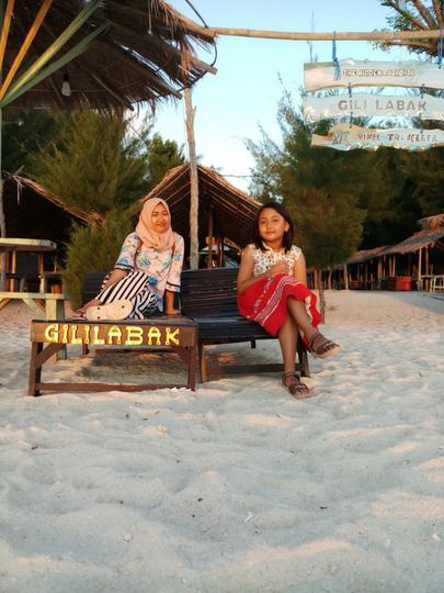 Keberaneka ragaman pulau Indonesia yang selalu menarik perhatian