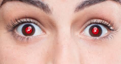 Keajaiban Mata, Kamera Super Canggih yang Harus Dipakai Tepat Guna