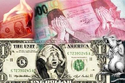 Peristiwa Berlututnya Indonesia kepada IMF Saat Krisis Terjadi