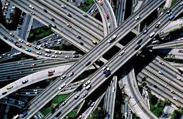Siapa Yang Bilang Infrastruktur Tidak Perlu ? Mungkin Akal Sehatnya Sedang Terganggu