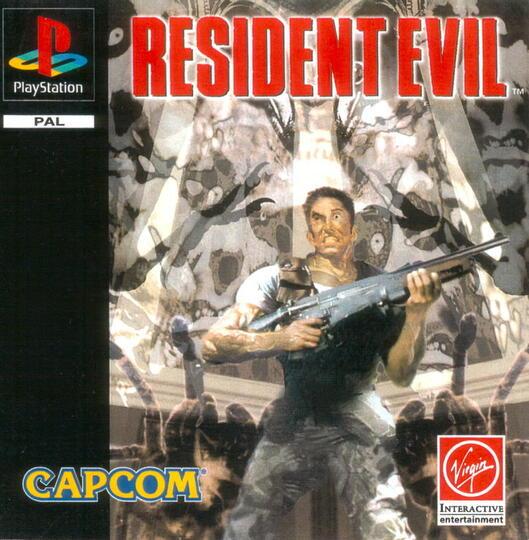 Games Gokil dari Capcom, GanSist Sudah Coba?