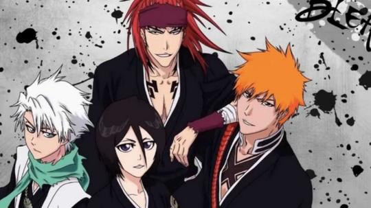 5 Alasan Kenapa Orang Suka Anime